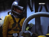 Ultrasiete - Cap 35 Terror en la Luna (1080p) Remasterizado