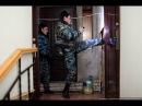 ст. 25 КРФ-Гони полицейского поганой метлой 20.05.2017г.