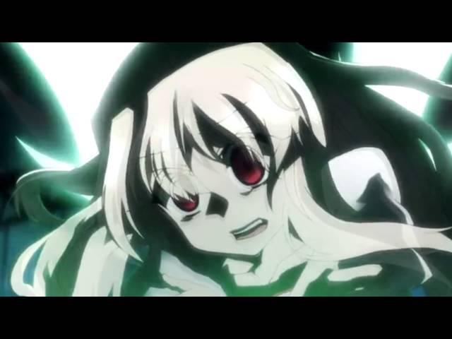 Судьба: девочка волшебница Илия