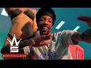 "Sonny Digital & Que ""Kissing Cousins"" (WSHH Exclusive - Official Music Video)"
