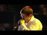Евгений Маргулис - Моя подруга №5