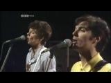 Talking Heads - Psycho Killer (1977) HQ
