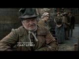 Цвет волшебства (2008)  #фэнтези, комедия, #приключения, #семейный, #пятница. #кинопоиск, #фильмы ,#выбор,#кино, #приколы, #ржака, #топ