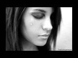 Ринат Сафин - ты не умеешь красть любовь