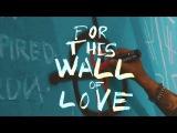 Karetus - Wall Of Love ft. Diogo Pi