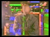 Cabaret Voltaire - Magic (Remix)