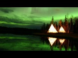 Temple One - Aurora (Original Mix) HD