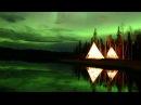 Temple One - Aurora (Original Mix) HD