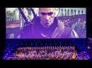 Video Game Show -- The Witcher 3: Wild Hunt concert - FMF 2016 (excerpt)