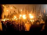О факельном гей-параде в Киеве
