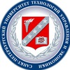 """Новосибирский филиал """"СПбУТУиЭ"""" (бывший """"САУ"""")"""