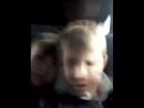 михакер зип - Live
