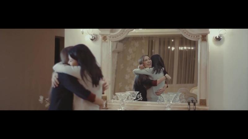 Shahzoda ft. Shoxrux - Ket (Official HD Video) - Yangi Uzbek MP3lar - MP3 Ko