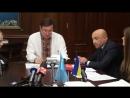 Прокуратура подписала уведомление о подозрении в преступлении депортации крымских татар