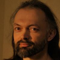 Григорий Рассадин