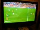 Победа! Россия-Голландия