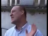 Анекдот про поручика Ржевского и Наташу Ростову