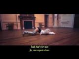 vidmo_org_Zara_Larsson_-_Aint_My_Fault_subtitles_854.mp4