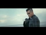 Robbie Williams - Love My Life (новый клип 2016 Роби Вильямс Робби Уильямс
