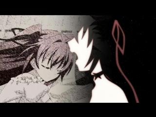 Shinmai Maou no Testament/По Велению Адской Сестры OP. (без титров)