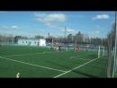 170415_1tour_Krasnogvardeets_Olimpik_friendly_1half (1)