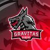 Gravitas Gaming | RageCase.gg