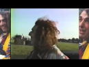 Tiny Tim At Alan C Hills Great American Circus - Interview & Rare Footage (1987)