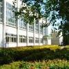 Центр содействия трудоустройству выпускников СПК