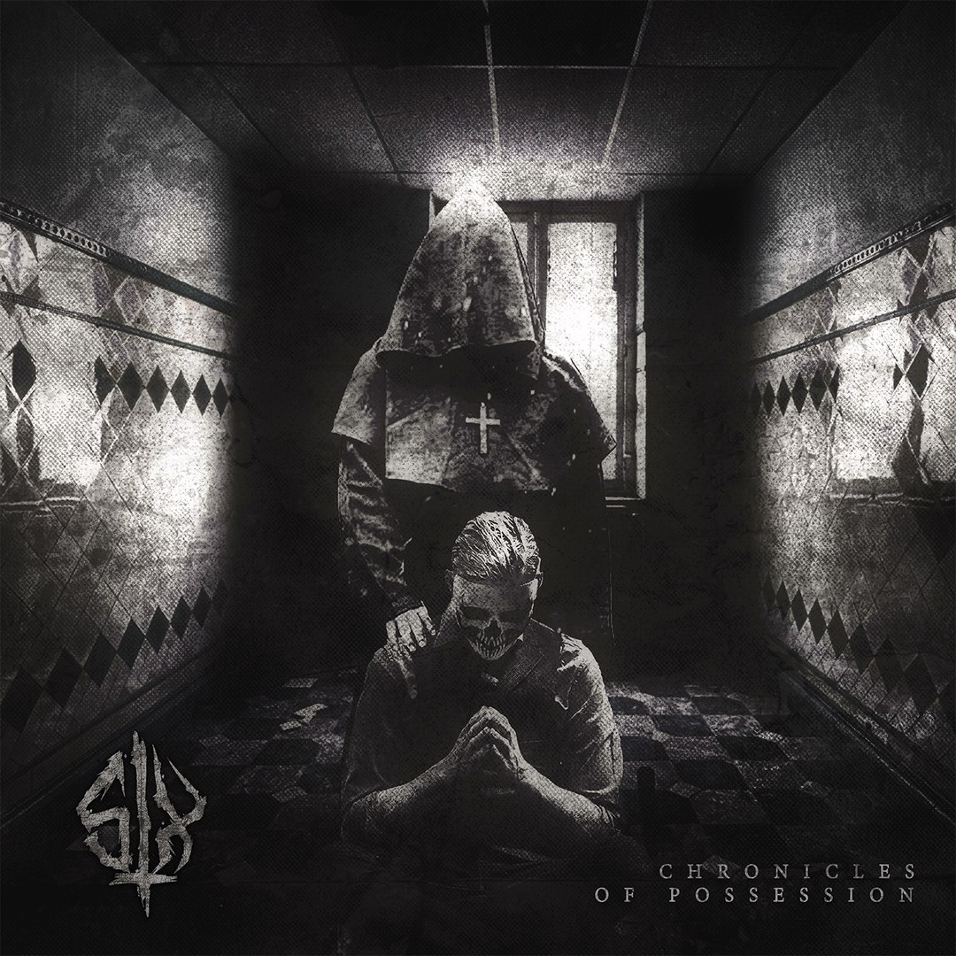 Six - Chronicles Of Possession [EP] (2016)