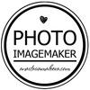 PHOTO IMAGEMAKER || Фото-имиджмейкер