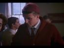 Приключения молодого Индианы Джонса. Загадка блюза Приключения.1996