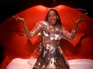 Corona - Baby Baby (UK Version HD клип хит 90-х евродэнс eurodance группа корона певица бэйби дискотека музыка зарубежные песня