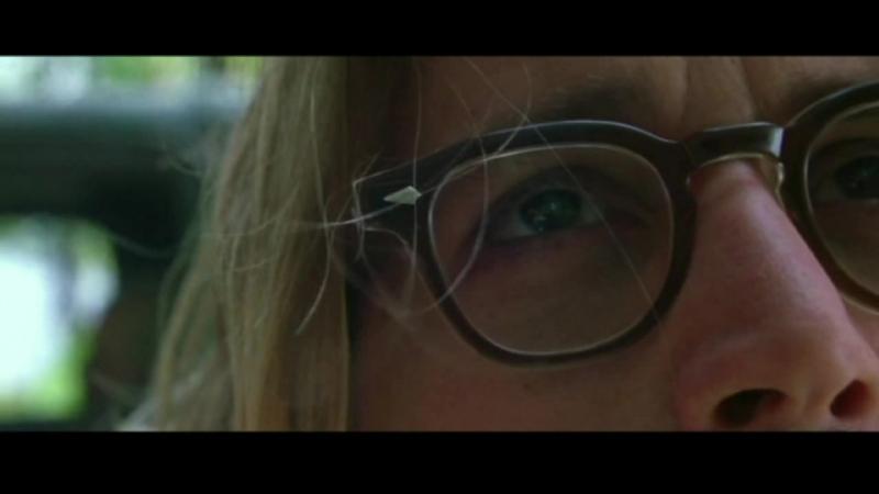 Secret Window. 2004. Fan!Trailer