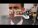 Този град ще дойде след теб Bu Sehir Arkandan Gelecek S01E16