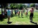 Флешмоб Сочи Танцы 1
