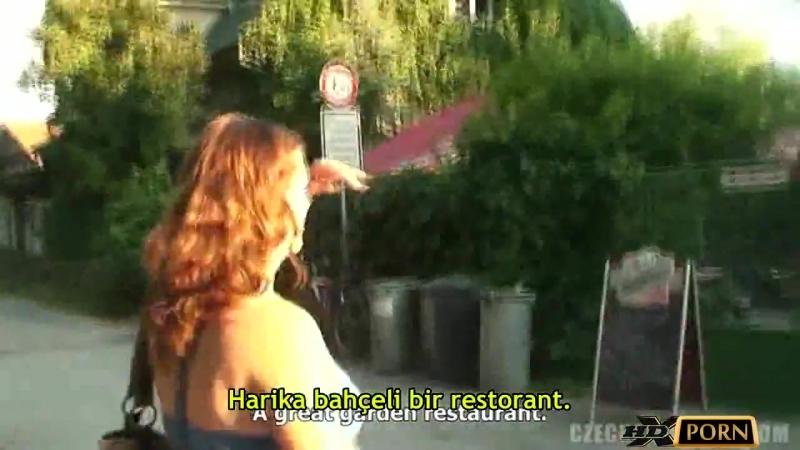 Czech Amateurs Hamile Karısını Sikip Videoya Alıyor