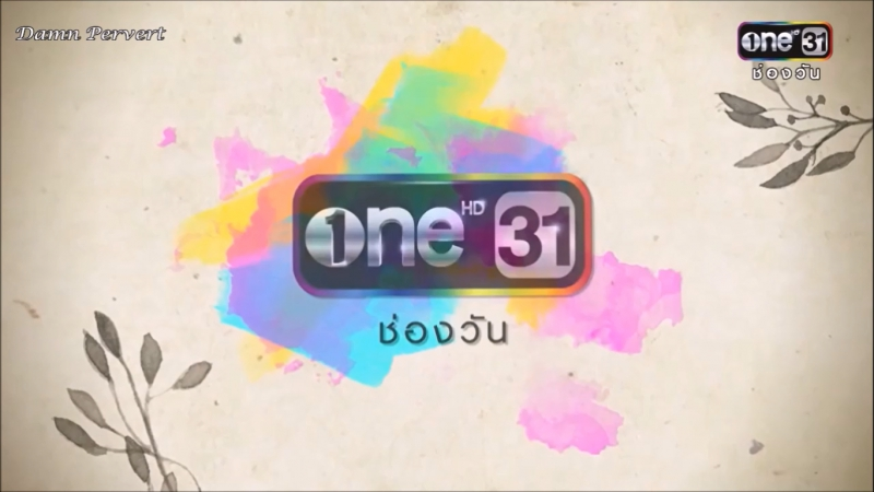 BangRak Soi 9/1 the series Эпизод 7 (рус.саб)   thailand boys love bl