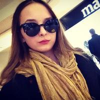 Екатерина Похилова