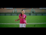 Mery Kocharyan - Football (www.mp3erger.ru) 2016