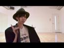 【オリジナル振付】メーベル 踊ってみた【shino】 sm30652251