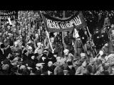 Что помогло большевикам прийти к власти?