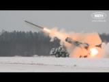 Военная техника России (Алиса -  небо славян)