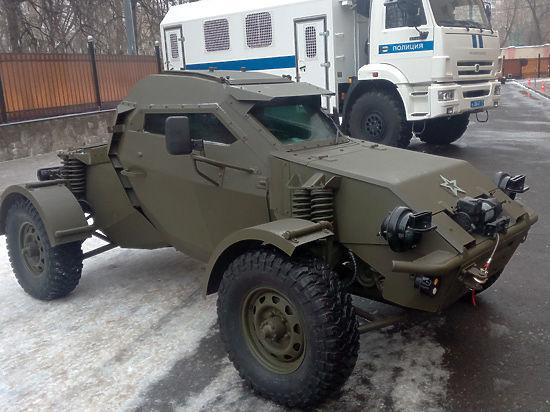 Orosz szárazföldi erők - Page 6 6ViwhqoVjVk