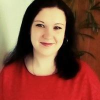 Лейла Маркелова