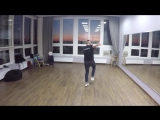 PACHANGA by MANTECA @ La Via Dance Studio