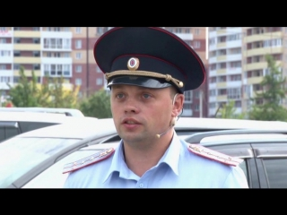 Лебедка, Газ и Кенгурятник + Джипы в Крае и Новосибе