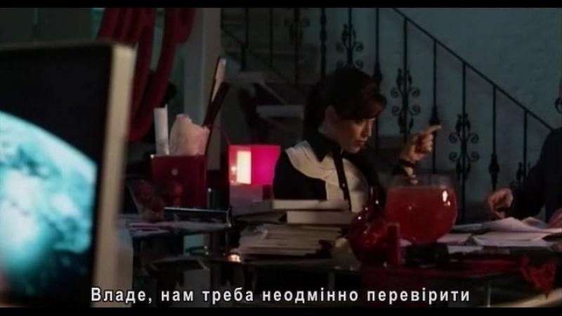 У Бога свои планы 2012 Жанр Драма