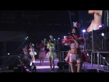 What is LOVE? - Morning Musume 17 (Hello! Project Hina Fest 2017)