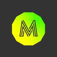 Логотип DNB WKND / Вечеринки в Самаре / Drum & Bass
