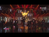 Varsity - U R My Only One @ Simply K-Pop 170113